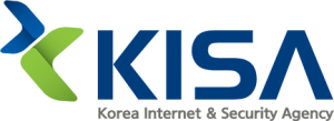 KISA - Korea Internet & Security Agency